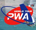 Professional Windsurfers Association